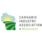 Cannabis Industry Association of Wisconsin
