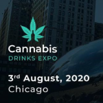 Cannabis Drinks Expo - Chicago